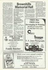 Brownhills Gazette May 1990 issue 8_000009