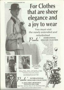 Brownhills Gazette November 1990 issue 14_000006