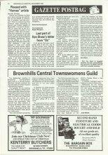 Brownhills Gazette November 1990 issue 14_000010