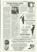 Brownhills Gazette November 1990 issue 14_000011