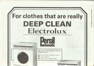Brownhills Gazette November 1990 issue 14_000014