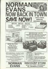 Brownhills Gazette November 1990 issue 14_000018