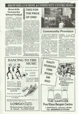 Brownhills Gazette November 1990 issue 14_000019