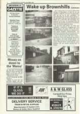 Brownhills Gazette October 1990 issue 13_000002