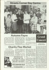 Brownhills Gazette October 1990 issue 13_000006