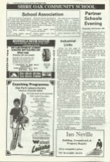 Brownhills Gazette October 1990 issue 13_000022