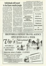 Brownhills Gazette September 1990 issue 12_000008