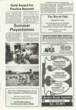 Brownhills Gazette September 1990 issue 12_000010