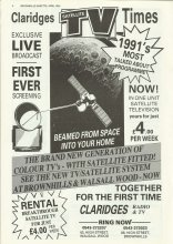 Brownhills Gazette April 1991 issue 19_000004