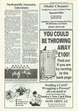 Brownhills Gazette April 1991 issue 19_000009
