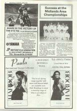 Brownhills Gazette April 1991 issue 19_000010