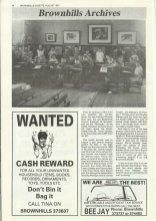 Brownhills Gazette August 1991 issue 23_000016