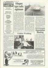 Brownhills Gazette December 1990 Issue 15_000002