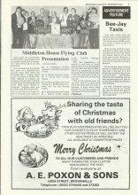 Brownhills Gazette December 1990 Issue 15_000008