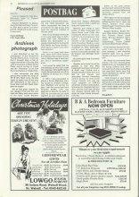 Brownhills Gazette December 1990 Issue 15_000009