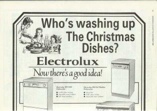 Brownhills Gazette December 1990 Issue 15_000013