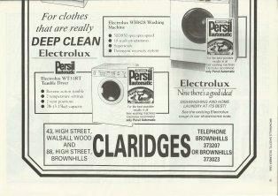 Brownhills Gazette December 1990 Issue 15_000014