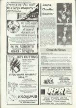 Brownhills Gazette December 1990 Issue 15_000017