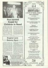 Brownhills Gazette December 1990 Issue 15_000018