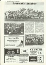 Brownhills Gazette December 1990 Issue 15_000019