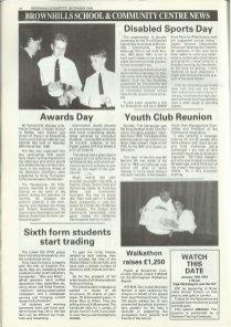 Brownhills Gazette December 1990 Issue 15_000021