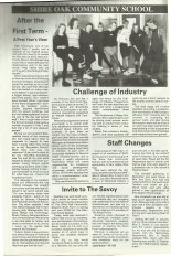 Brownhills Gazette Fbruary 1991 issue 17_000016