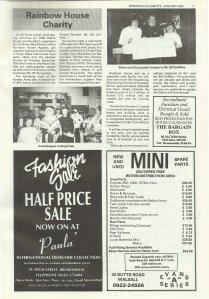 Brownhills Gazette January 1991 issue 16_000007