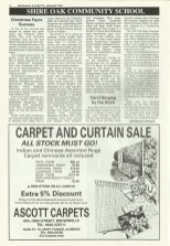 Brownhills Gazette January 1991 issue 16_000008
