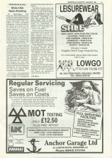 Brownhills Gazette January 1991 issue 16_000009