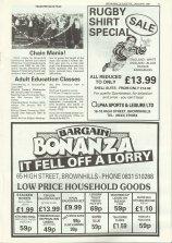 Brownhills Gazette January 1991 issue 16_000011