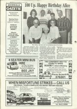 Brownhills Gazette July 1991 issue 22_000002