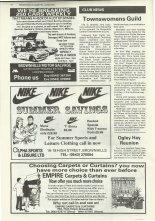 Brownhills Gazette June 1991 issue 21_000015