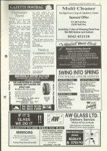 Brownhills Gazette March 1991 issue 18_000003