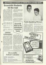 Brownhills Gazette March 1991 issue 18_000011