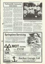 Brownhills Gazette March 1991 issue 18_000017