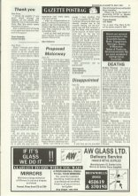 Brownhills Gazette May 1991 issue 20_000003