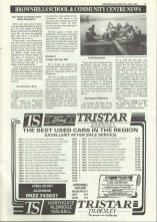 Brownhills Gazette May 1991 issue 20_000017
