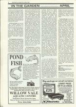 Brownhills Gazette April 1992 issue 31_000008