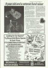 Brownhills Gazette December 1991 issue 27_000003