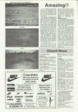 Brownhills Gazette December 1991 issue 27_000010