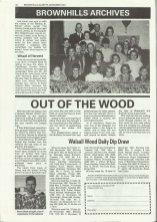 Brownhills Gazette December 1991 issue 27_000022