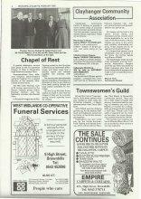 Brownhills Gazette February 1992 issue 29_000004