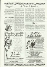 Brownhills Gazette February 1992 issue 29_000014