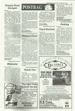 Brownhills Gazette February 1992 issue 29_000017