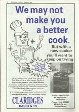 Brownhills Gazette February 1992 issue 29_000024