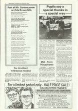 Brownhills Gazette January 1992 issue 28_000004
