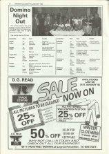 Brownhills Gazette January 1992 issue 28_000016