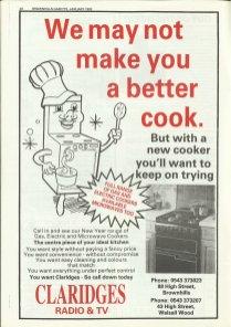 Brownhills Gazette January 1992 issue 28_000020