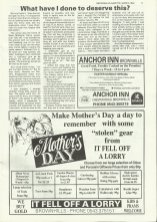 Brownhills Gazette March 1992 issue 30_000017