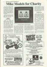 Brownhills Gazette November 1991 issue 26_000008
